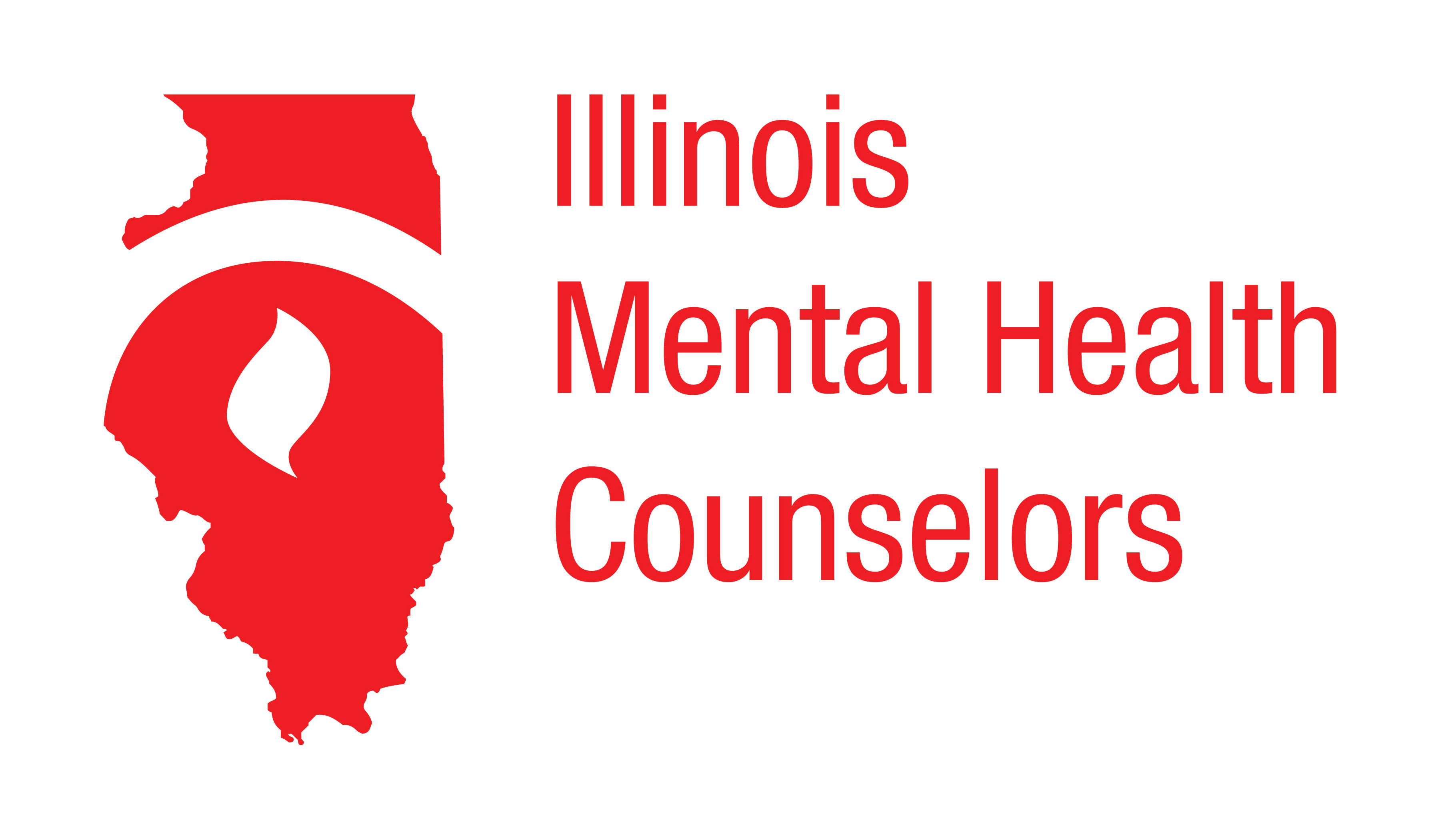 counseling mental health counselor Community mental health counselors are practiced at working with diverse populations in clinics and other community agencies these counselors perform many.
